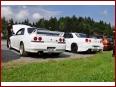 1. NissanHarzTreffen - Bild 242/341