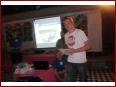 1. NissanHarzTreffen - Bild 302/341