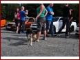 1. NissanHarzTreffen - Bild 249/341