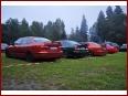1. NissanHarzTreffen - Bild 55/341