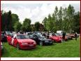 1. NissanHarzTreffen - Bild 198/341