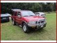 1. NissanHarzTreffen - Bild 277/341