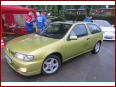 1. NissanHarzTreffen - Bild 46/341