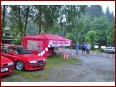 1. NissanHarzTreffen - Bild 70/341