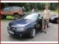 1. NissanHarzTreffen - Bild 85/341