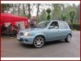 1. NissanHarzTreffen - Bild 18/341
