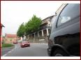 Ausfahrt nach Görlitz - Bild 4/19