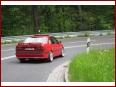 Ausfahrt nach Görlitz - Bild 6/19
