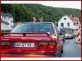 August Treffen - Bild 38/38