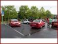 11 Jahre Nissanfreunde-Dresden / September Treffen - Bild 8/28