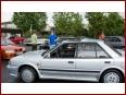 11 Jahre Nissanfreunde-Dresden / September Treffen - Bild 12/28