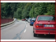 11 Jahre Nissanfreunde-Dresden / September Treffen - Bild 16/28