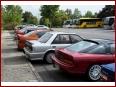 11 Jahre Nissanfreunde-Dresden / September Treffen - Bild 4/28