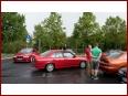 11 Jahre Nissanfreunde-Dresden / September Treffen - Bild 9/28