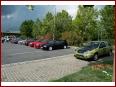 11 Jahre Nissanfreunde-Dresden / September Treffen - Bild 1/28