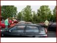 11 Jahre Nissanfreunde-Dresden / September Treffen - Bild 11/28