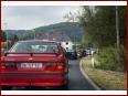 11 Jahre Nissanfreunde-Dresden / September Treffen - Bild 14/28
