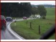 11 Jahre Nissanfreunde-Dresden / September Treffen - Bild 17/28