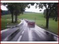 11 Jahre Nissanfreunde-Dresden / September Treffen - Bild 18/28