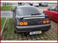 11 Jahre Nissanfreunde-Dresden / September Treffen - Bild 21/28