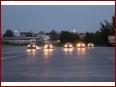 11 Jahre Nissanfreunde-Dresden / September Treffen - Bild 25/28