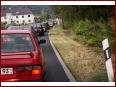 11 Jahre Nissanfreunde-Dresden / September Treffen - Bild 15/28