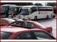 11 Jahre Nissanfreunde-Dresden / September Treffen - Bild 7/28