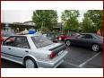 11 Jahre Nissanfreunde-Dresden / September Treffen - Bild 13/28