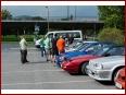 11 Jahre Nissanfreunde-Dresden / September Treffen - Bild 2/28