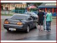 11 Jahre Nissanfreunde-Dresden / September Treffen - Bild 22/28