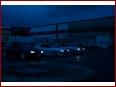 11 Jahre Nissanfreunde-Dresden / September Treffen - Bild 28/28