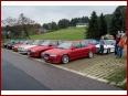 11 Jahre Nissanfreunde-Dresden / September Treffen - Bild 23/28