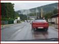 11 Jahre Nissanfreunde-Dresden / September Treffen - Bild 20/28