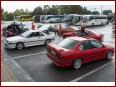 11 Jahre Nissanfreunde-Dresden / September Treffen - Bild 6/28