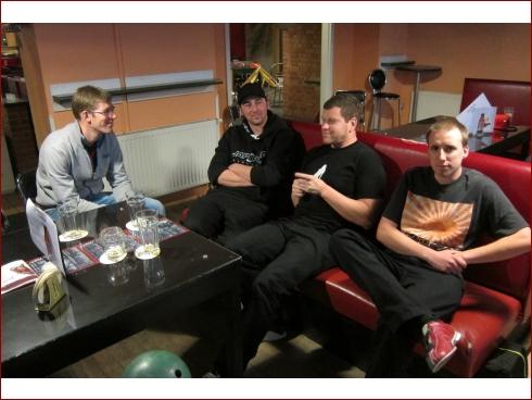 November Treffen - Albumbild 14 von 17