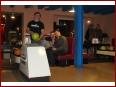 November Treffen - Bild 2/17