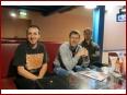 November Treffen - Bild 6/17