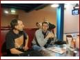November Treffen - Bild 5/17