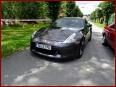 2. NissanHarzTreffen - Bild 351/506