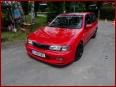2. NissanHarzTreffen - Bild 304/506