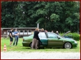 2. NissanHarzTreffen - Bild 74/506