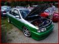 2. NissanHarzTreffen - Bild 362/506