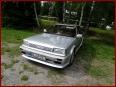 2. NissanHarzTreffen - Bild 81/506