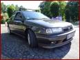 2. NissanHarzTreffen - Bild 232/506