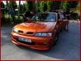 2. NissanHarzTreffen - Bild 110/506