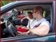 2. NissanHarzTreffen - Bild 119/506