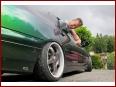 2. NissanHarzTreffen - Bild 270/506