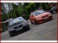 2. NissanHarzTreffen - Bild 470/506
