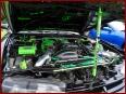 2. NissanHarzTreffen - Bild 84/506