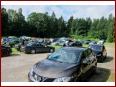 2. NissanHarzTreffen - Bild 250/506